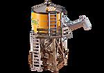 6215 Grote watertoren