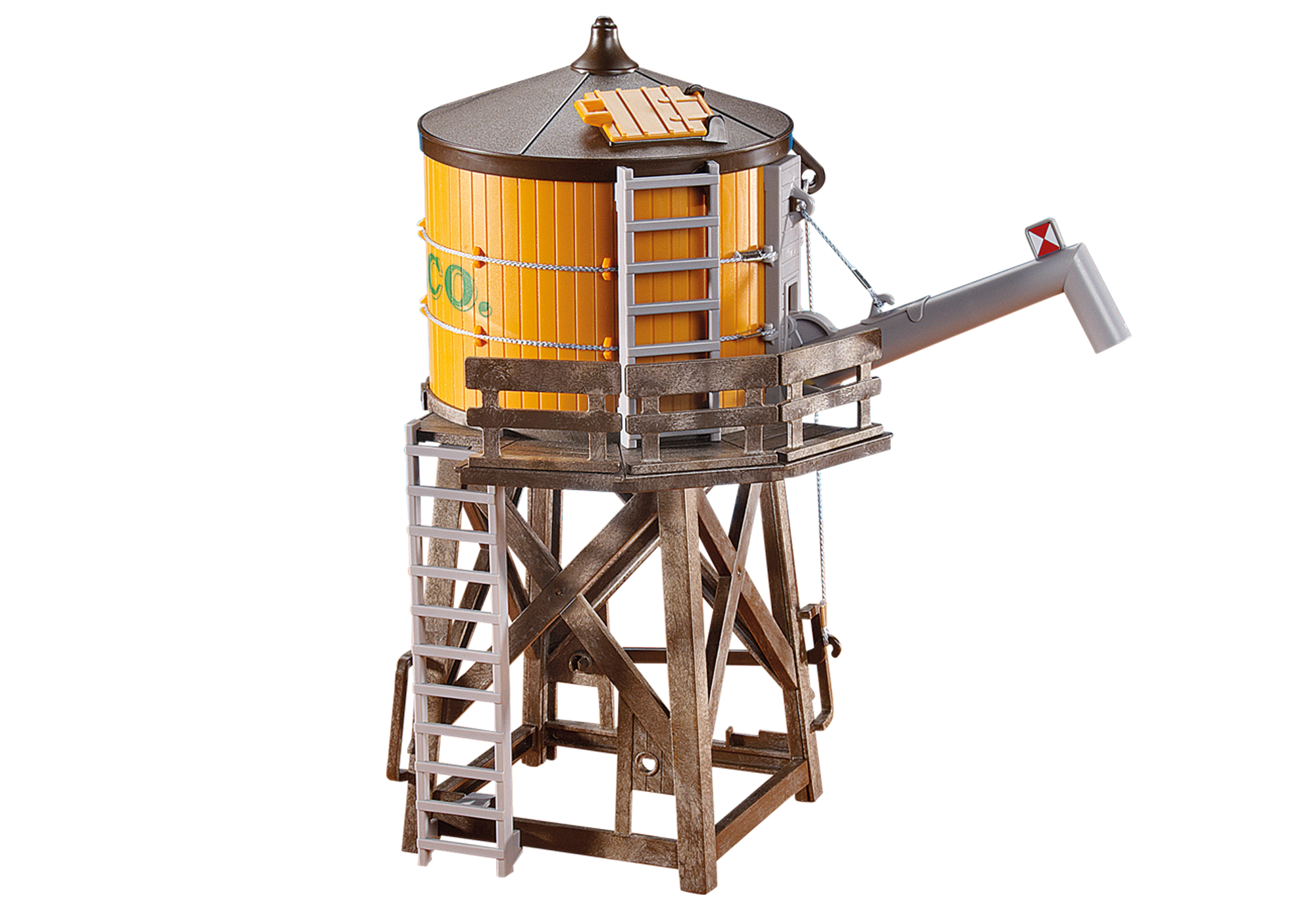 http://media.playmobil.com/i/playmobil/6215_product_detail/Large Water Tower