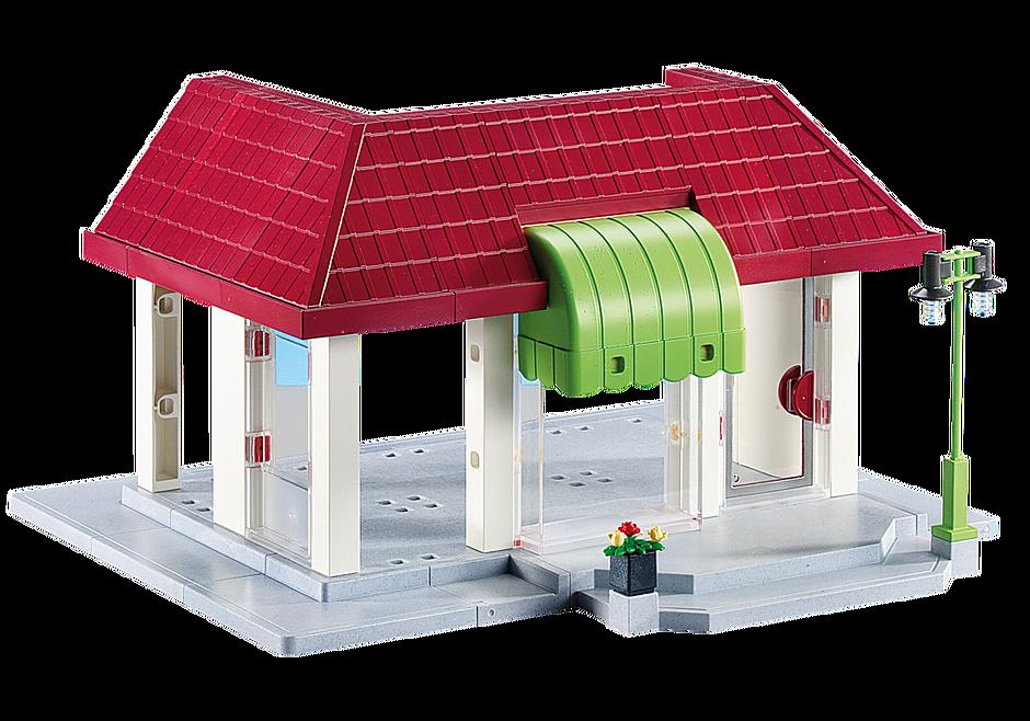 http://media.playmobil.com/i/playmobil/6220_product_detail/Edifício Loja
