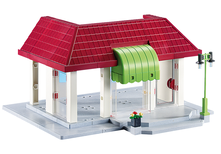 http://media.playmobil.com/i/playmobil/6220_product_detail/Edificio Tienda