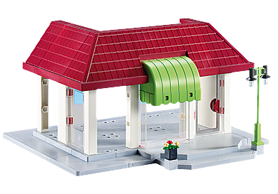 6220_product_detail/Edificio Tienda