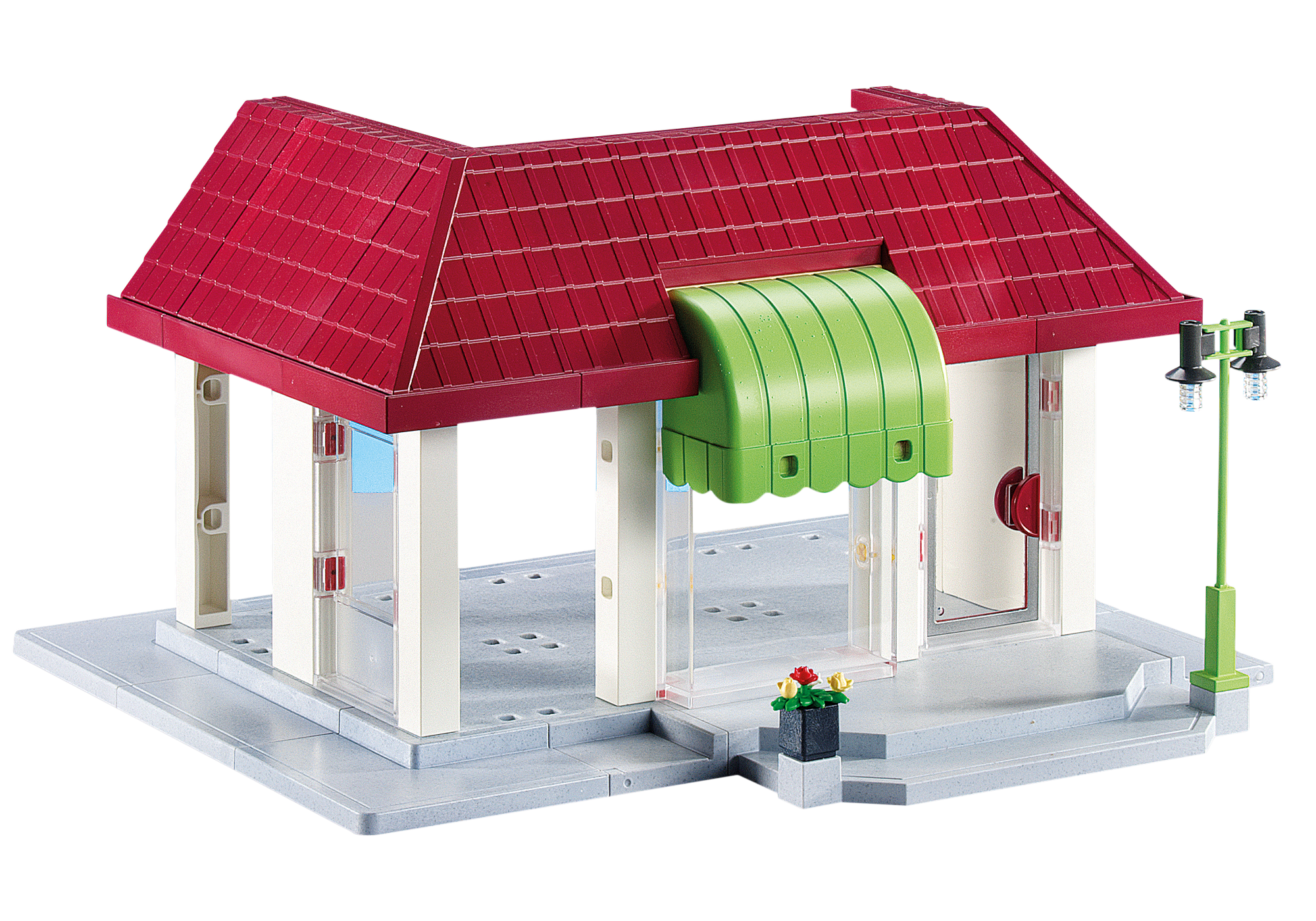http://media.playmobil.com/i/playmobil/6220_product_detail/Neues Ladengebäude