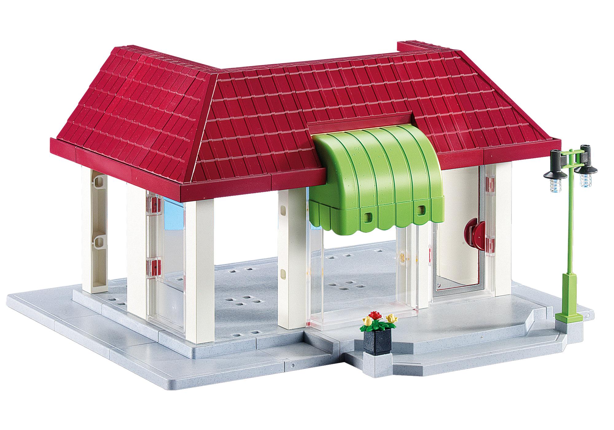 http://media.playmobil.com/i/playmobil/6220_product_detail/Nowy budynek sklepu