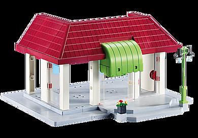 6220_product_detail/Ny butiksbygning