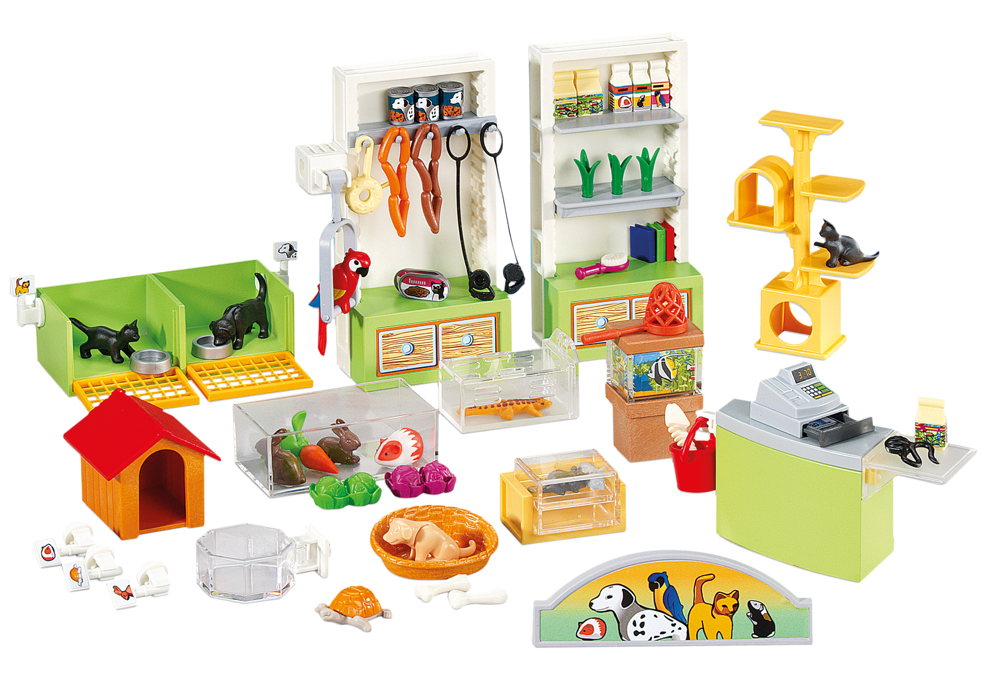 http://media.playmobil.com/i/playmobil/6221_product_detail