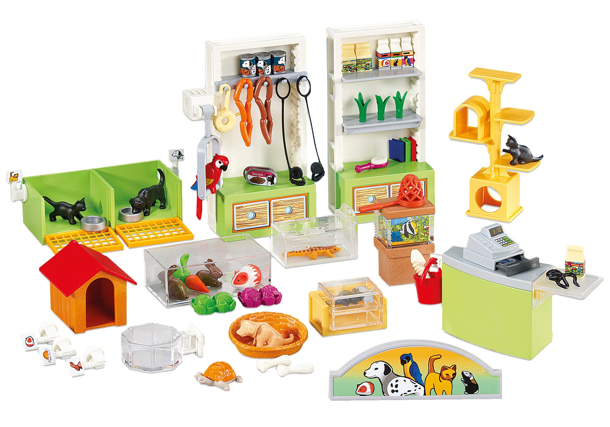 http://media.playmobil.com/i/playmobil/6221_product_detail