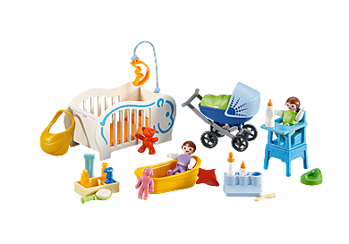 6226_product_detail/Baby Starter Pack