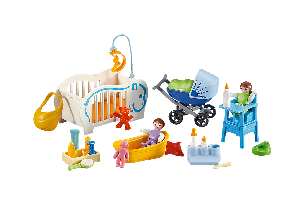 http://media.playmobil.com/i/playmobil/6226_product_detail/Baby-Erstausstattung