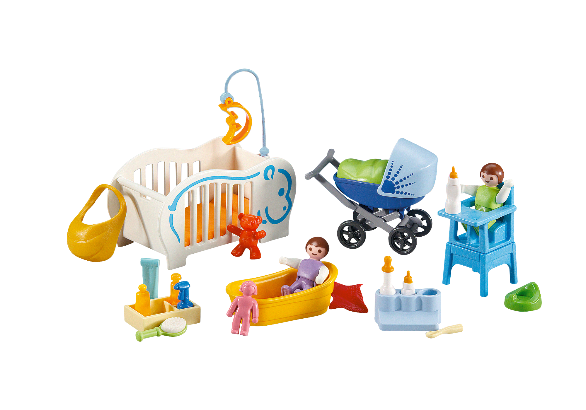 http://media.playmobil.com/i/playmobil/6226_product_detail/Babyutrustning