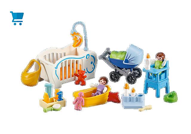 6226_product_detail/Set prima infanzia