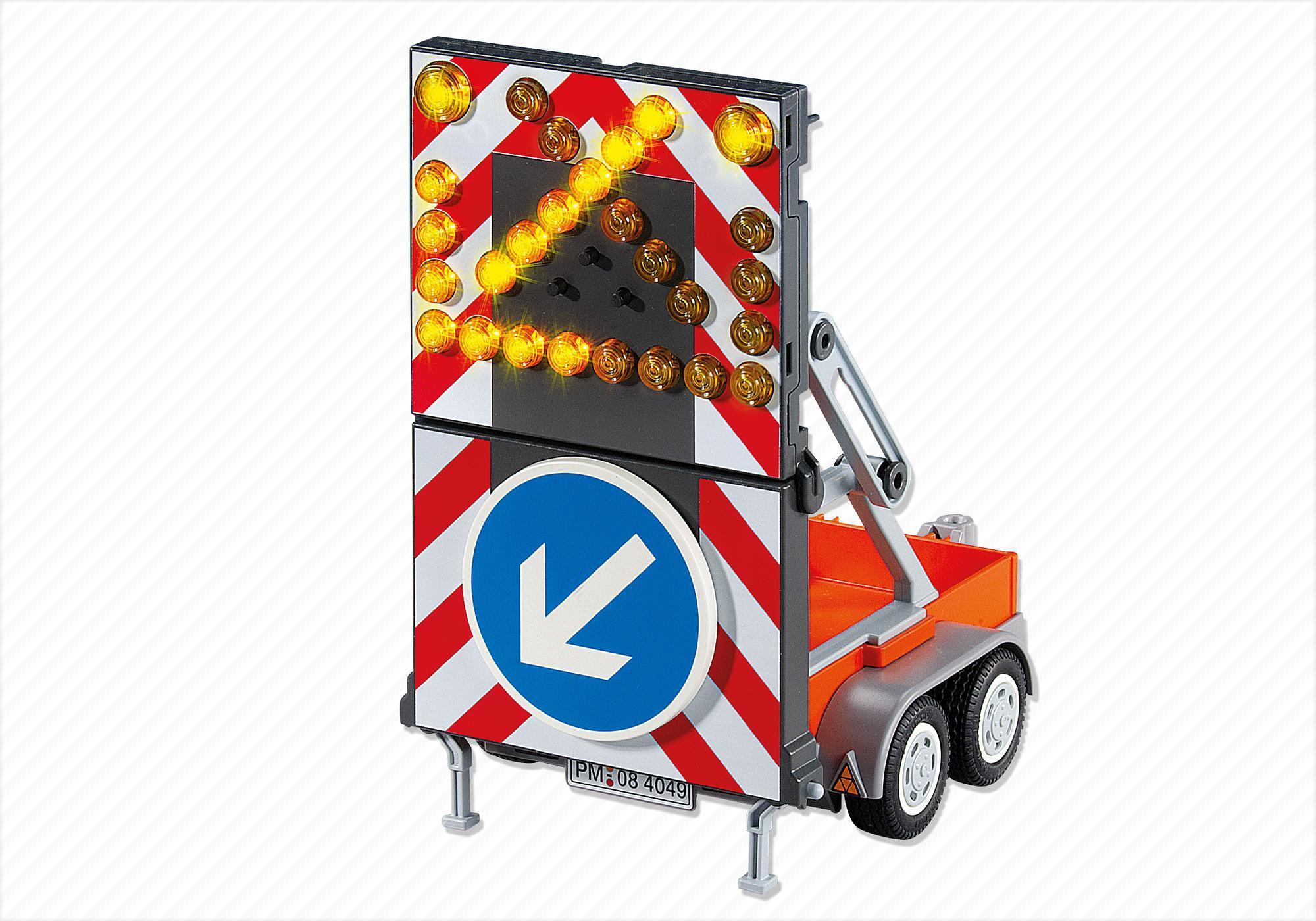 http://media.playmobil.com/i/playmobil/6227_product_detail