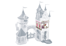 Playmobil Extension For Princess Fantasy Castle (5142) 6236