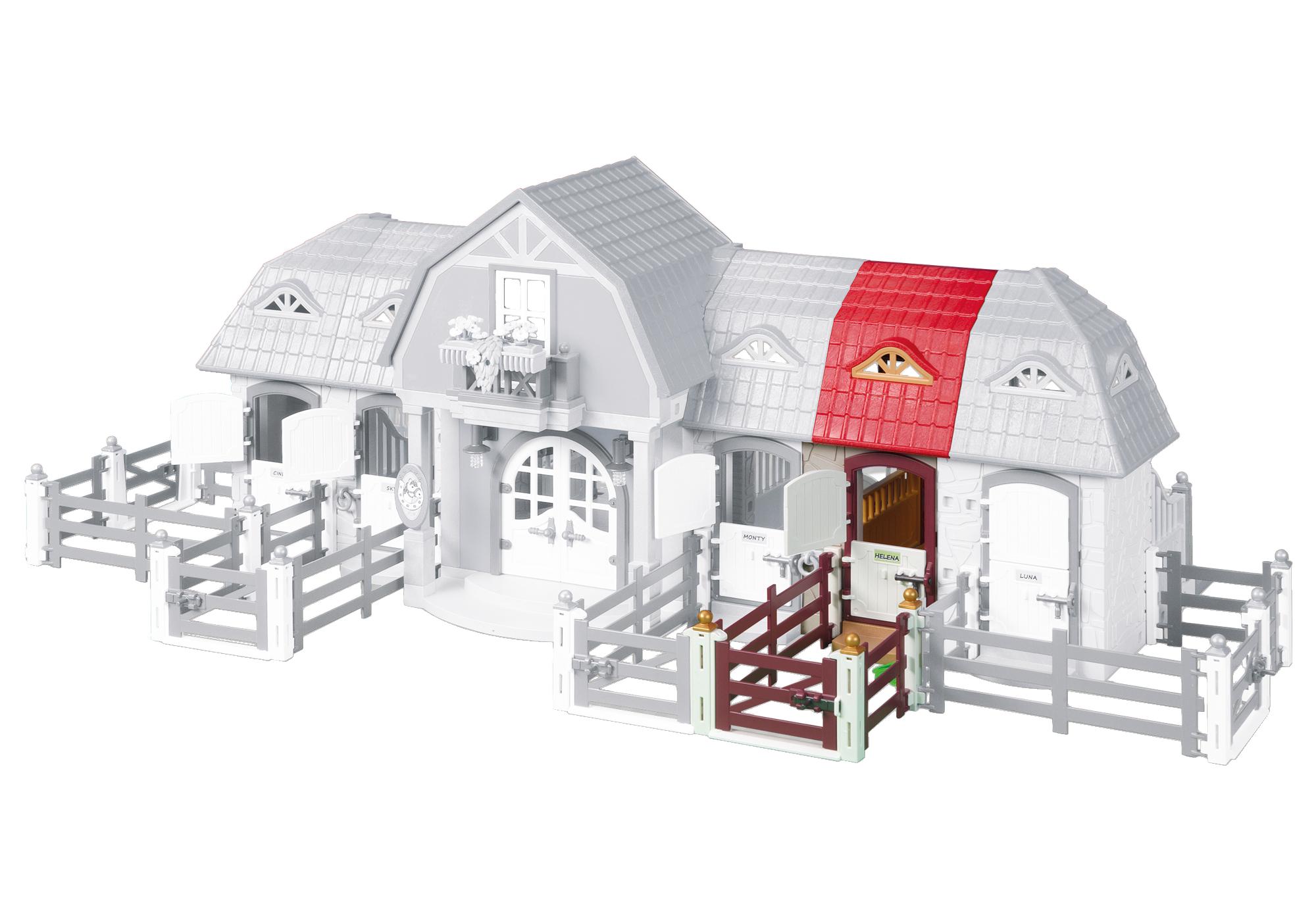 http://media.playmobil.com/i/playmobil/6254_product_detail/Boxe supplémentaire pour haras