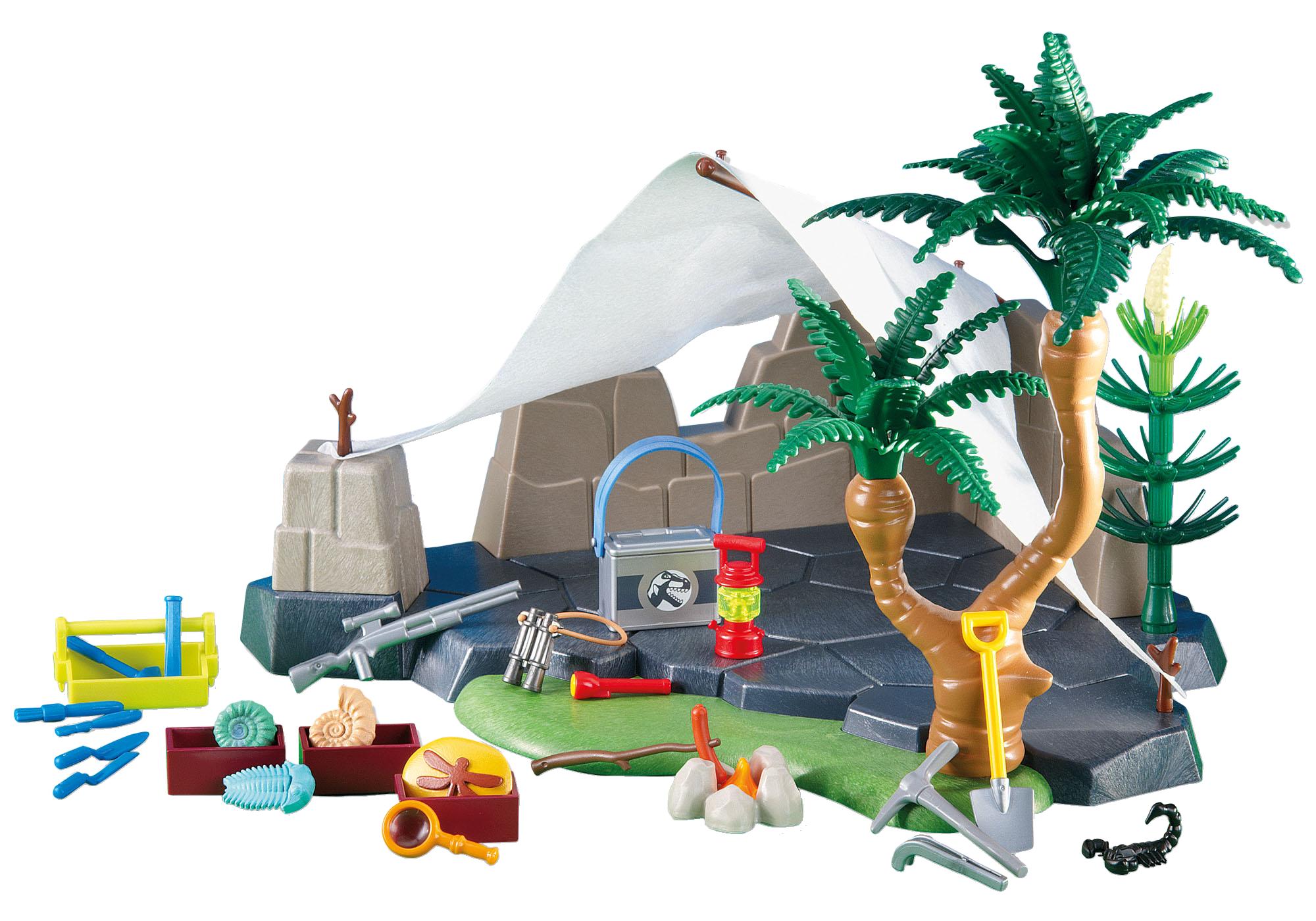 http://media.playmobil.com/i/playmobil/6268_product_detail