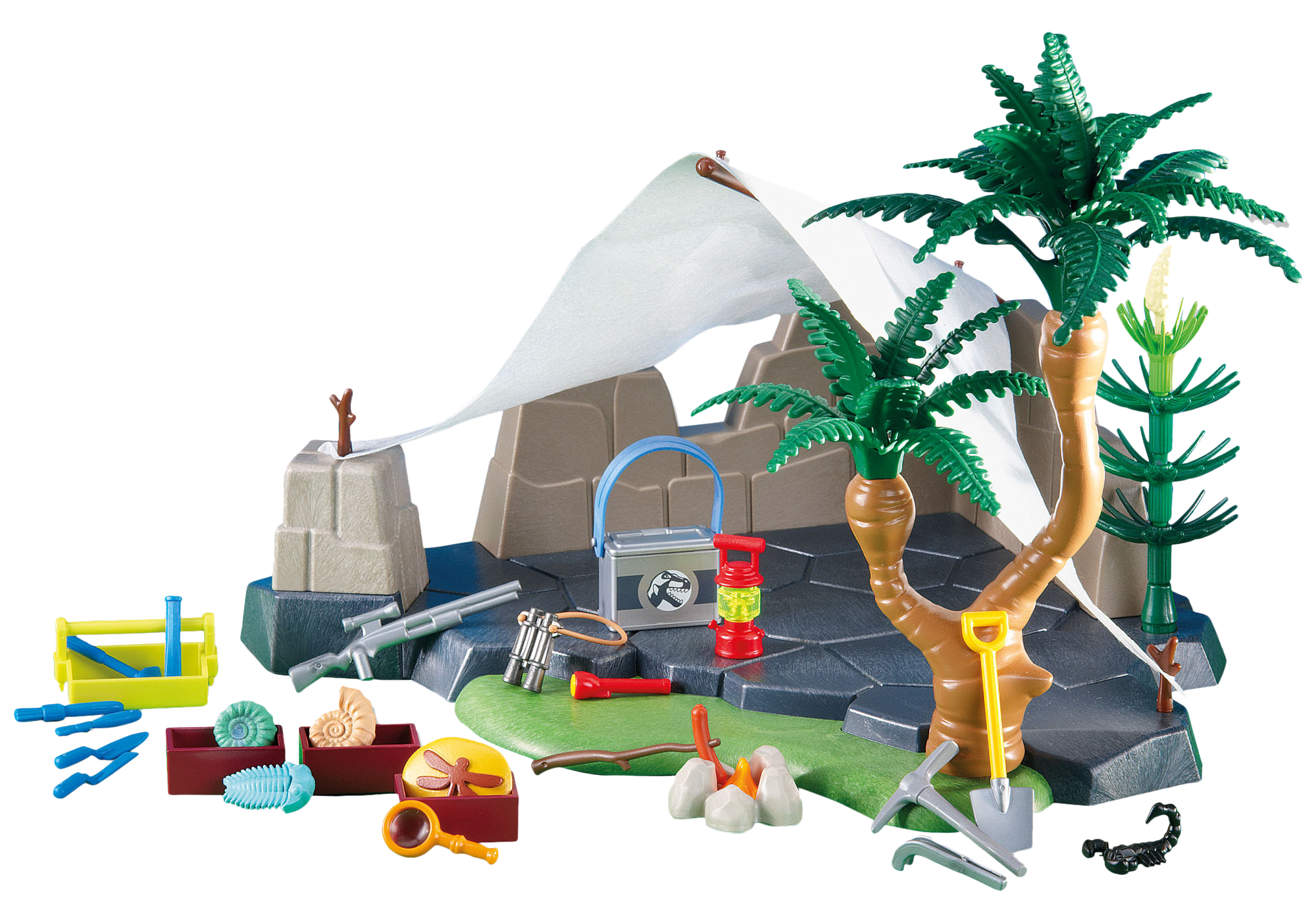 http://media.playmobil.com/i/playmobil/6268_product_detail