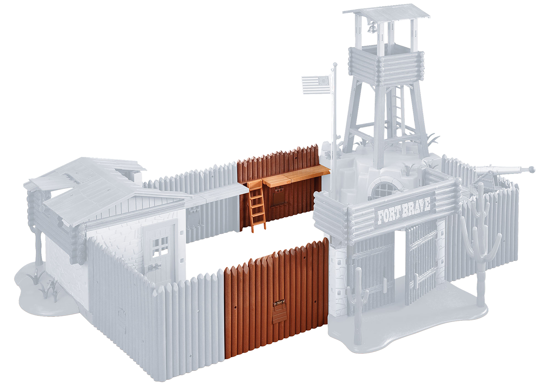 http://media.playmobil.com/i/playmobil/6270_product_detail/Erweiterung großes Western-Fort