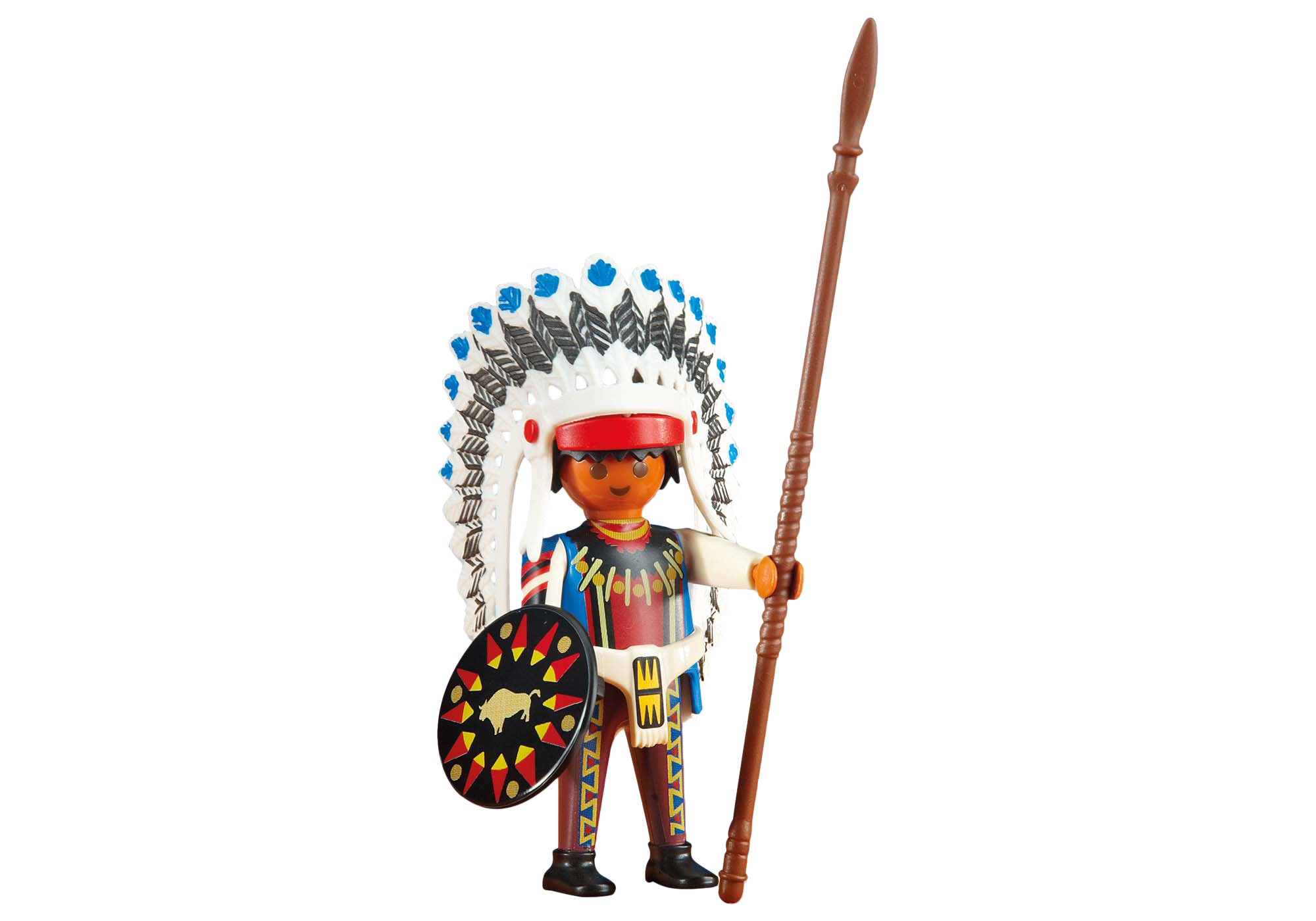 http://media.playmobil.com/i/playmobil/6271_product_detail/First Nations Chief