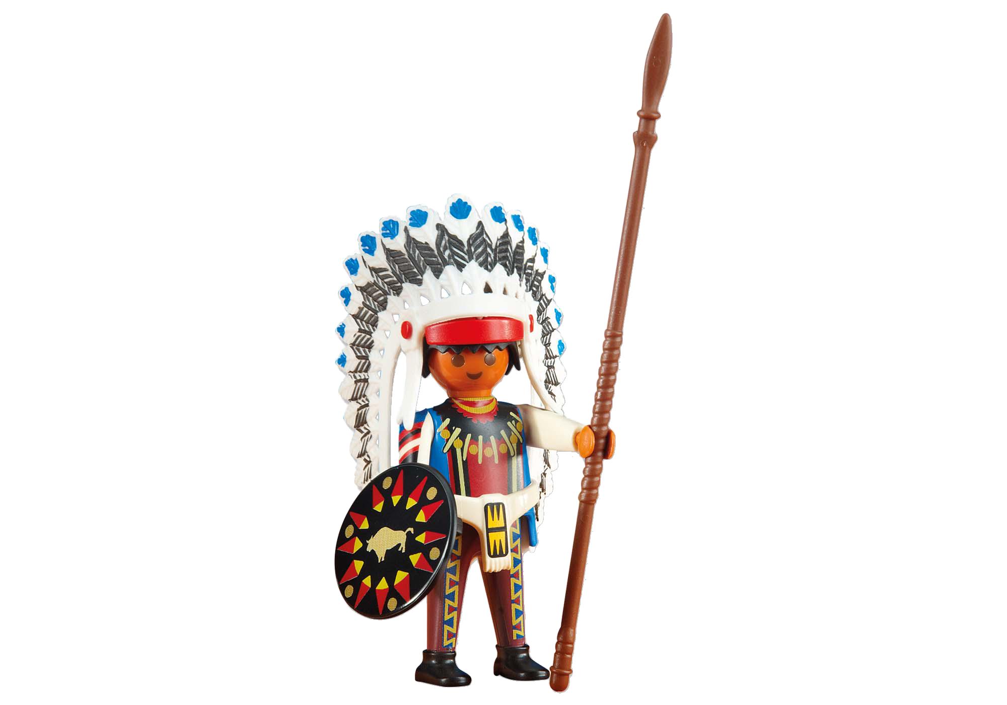 http://media.playmobil.com/i/playmobil/6271_product_detail/Inheemse leider