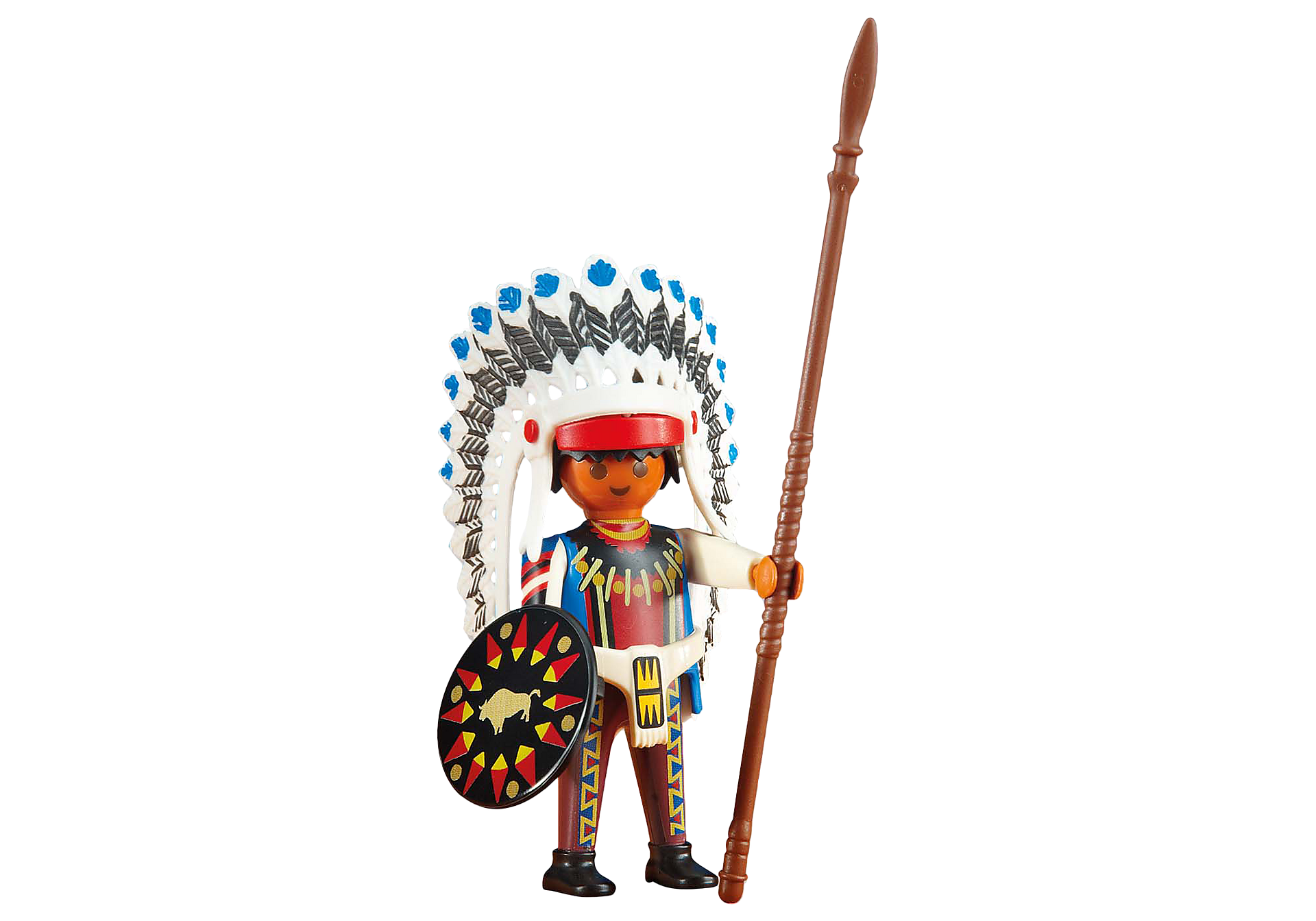 http://media.playmobil.com/i/playmobil/6271_product_detail/Native American Chief