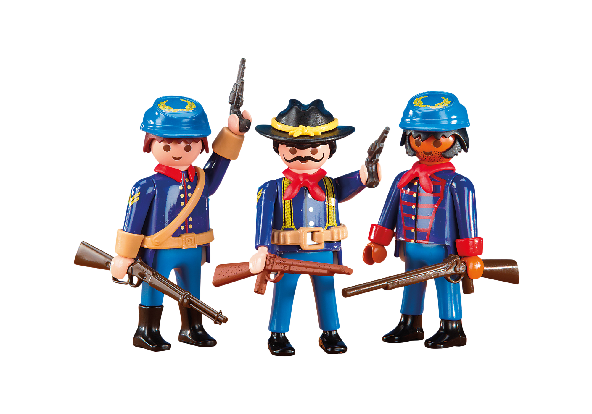 http://media.playmobil.com/i/playmobil/6274_product_detail