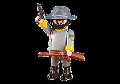 6275_product_detail/Anführer der Konföderierten