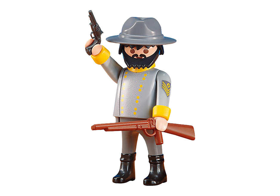 http://media.playmobil.com/i/playmobil/6275_product_detail/Confederate General
