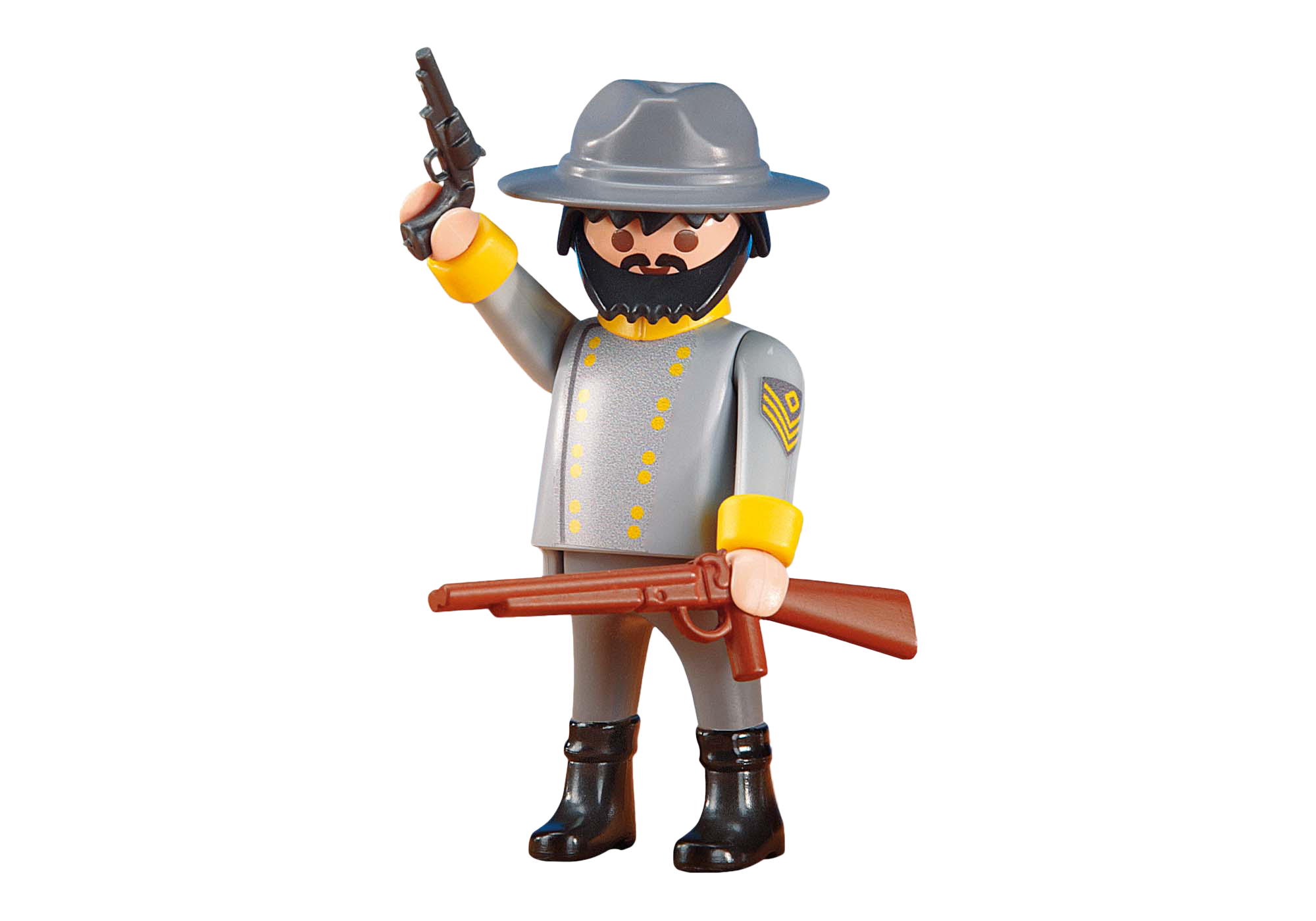 http://media.playmobil.com/i/playmobil/6275_product_detail