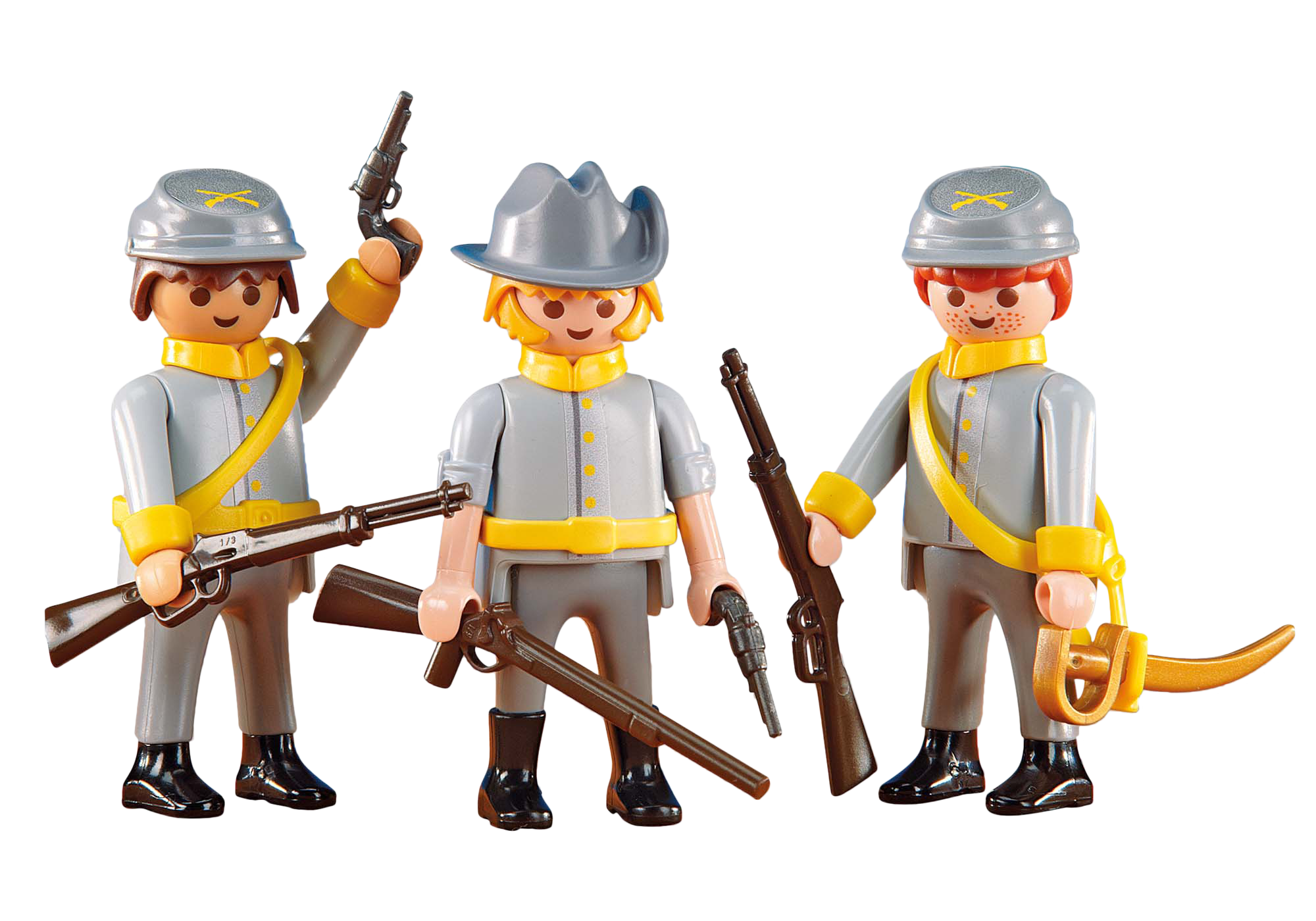 http://media.playmobil.com/i/playmobil/6276_product_detail