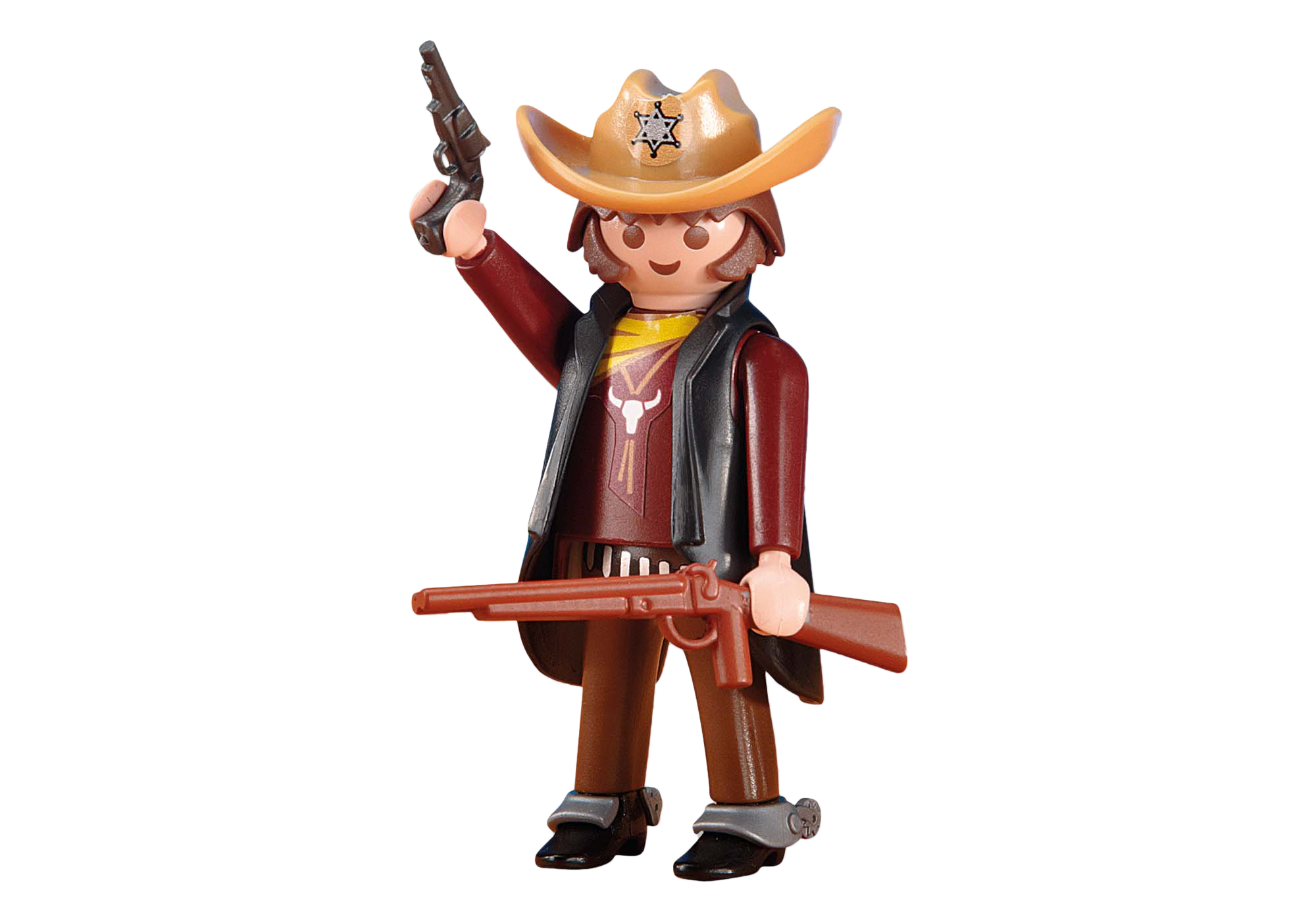 http://media.playmobil.com/i/playmobil/6277_product_detail/Sceriffo western