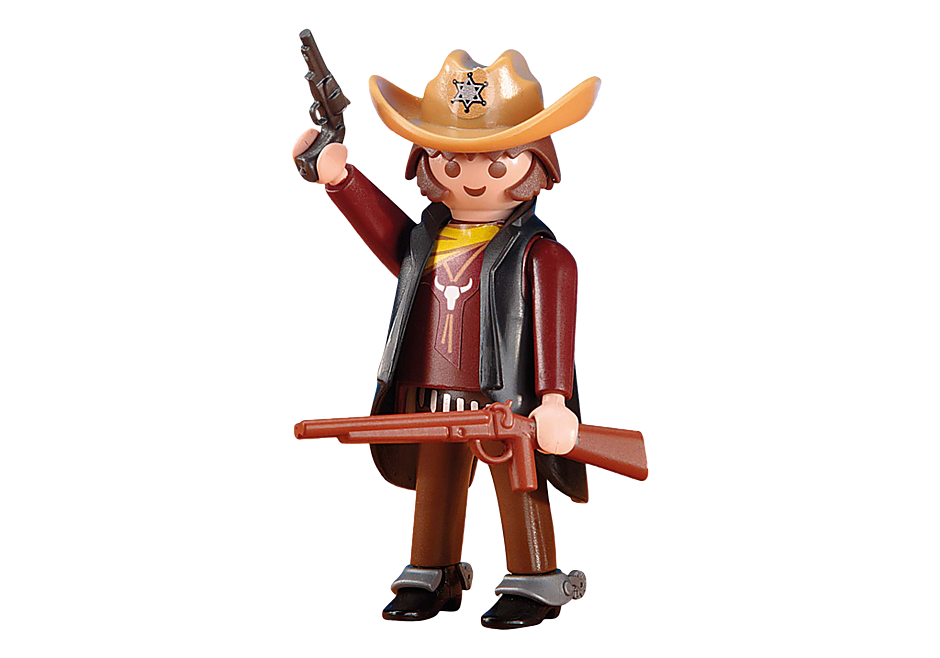 http://media.playmobil.com/i/playmobil/6277_product_detail/Sheriff