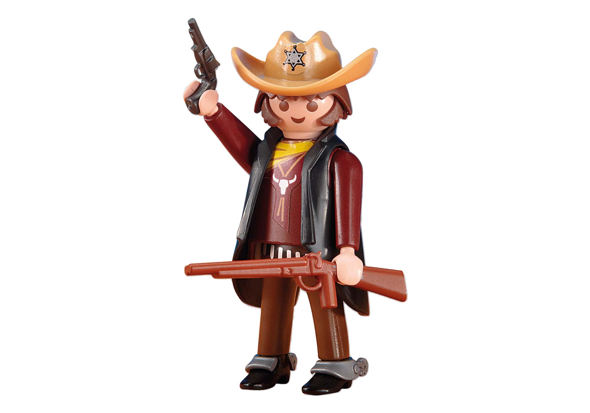 http://media.playmobil.com/i/playmobil/6277_product_detail/Sheriff