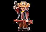 6277 Western-Sheriff