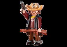 Western-Sheriff