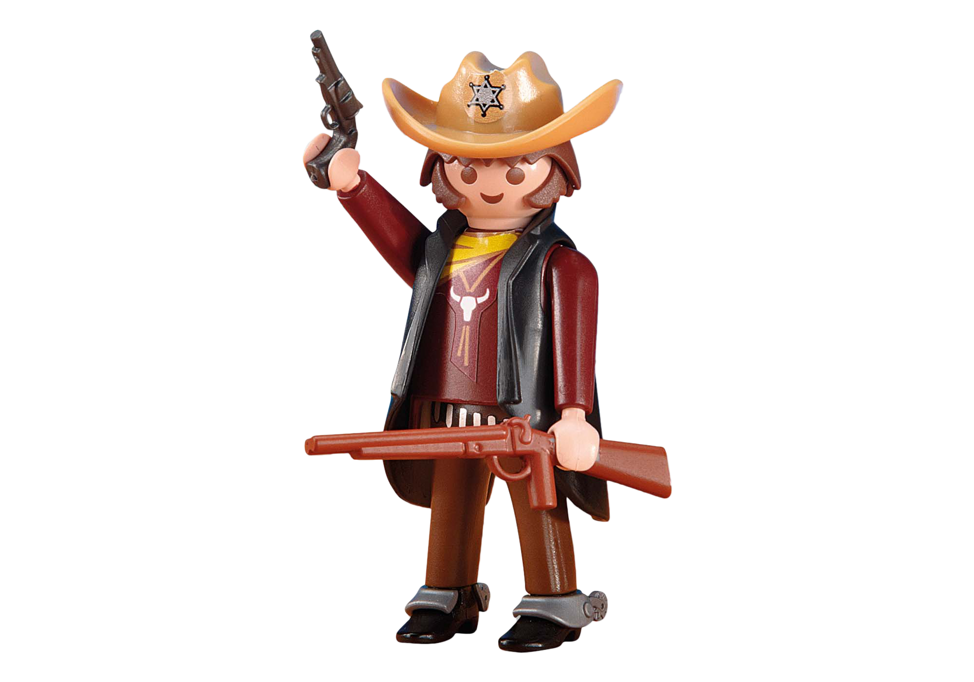 western sheriff 6277 playmobil usa. Black Bedroom Furniture Sets. Home Design Ideas