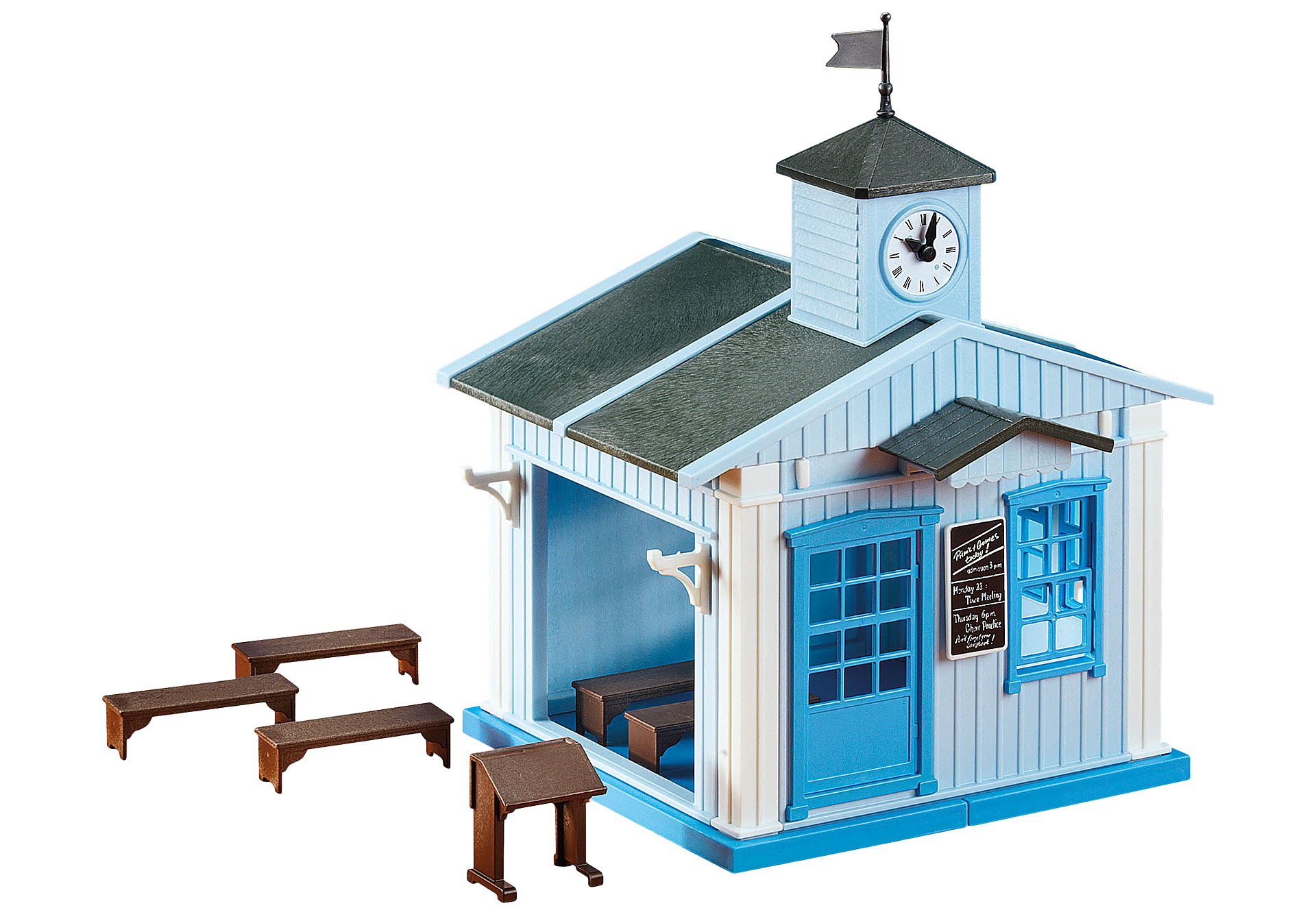 http://media.playmobil.com/i/playmobil/6279_product_detail/Western Schoolhouse