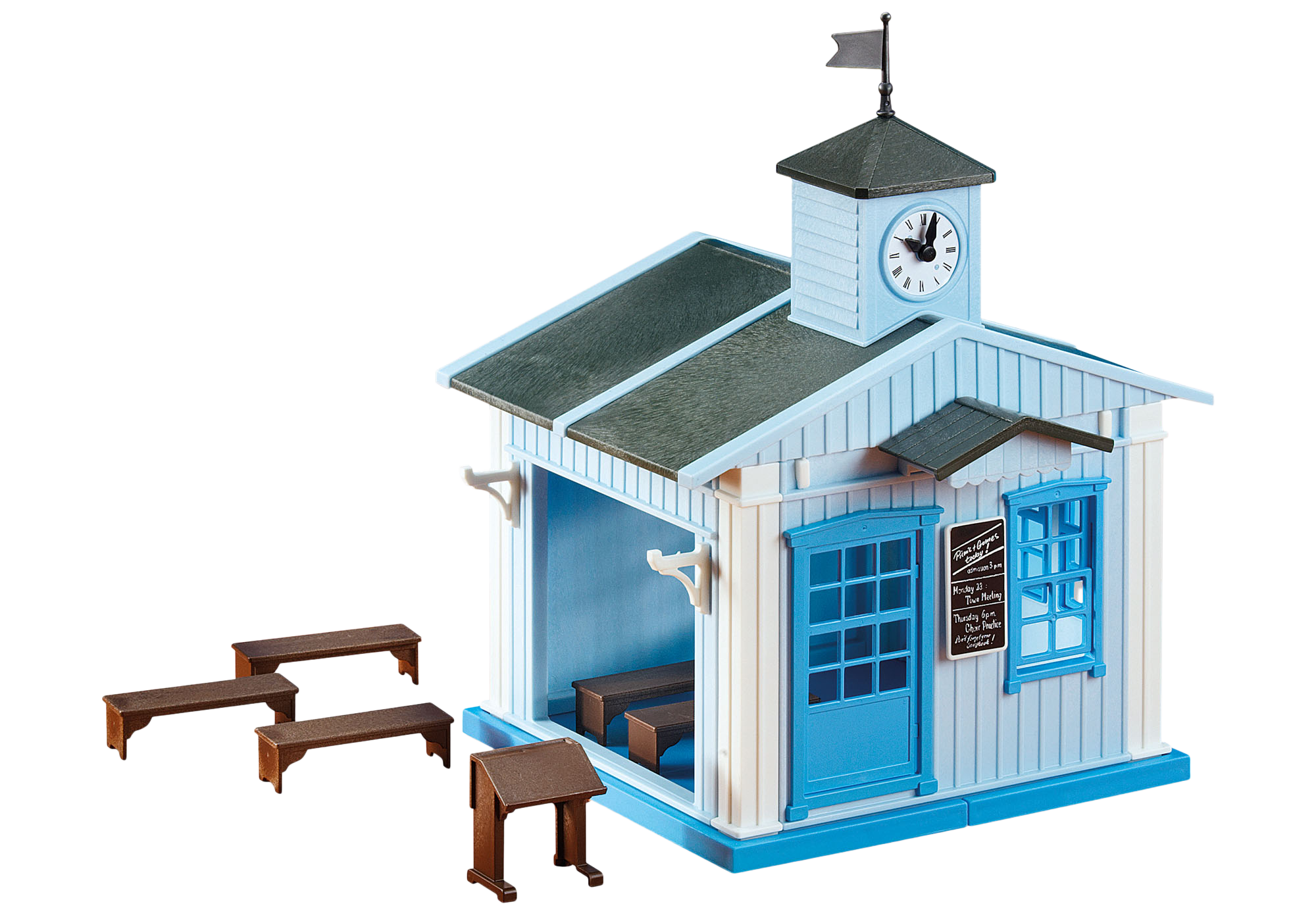 http://media.playmobil.com/i/playmobil/6279_product_detail
