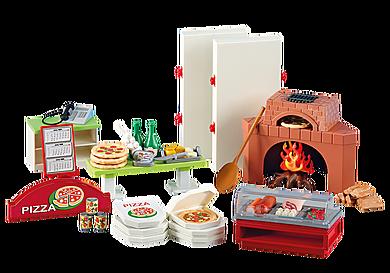6291_product_detail/Aménagement pizzeria
