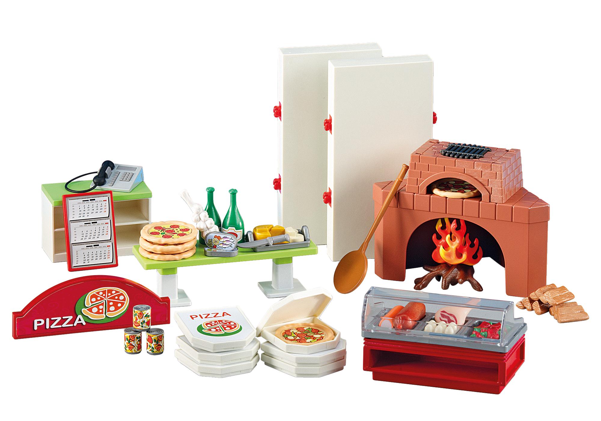 http://media.playmobil.com/i/playmobil/6291_product_detail/Aménagement pizzeria