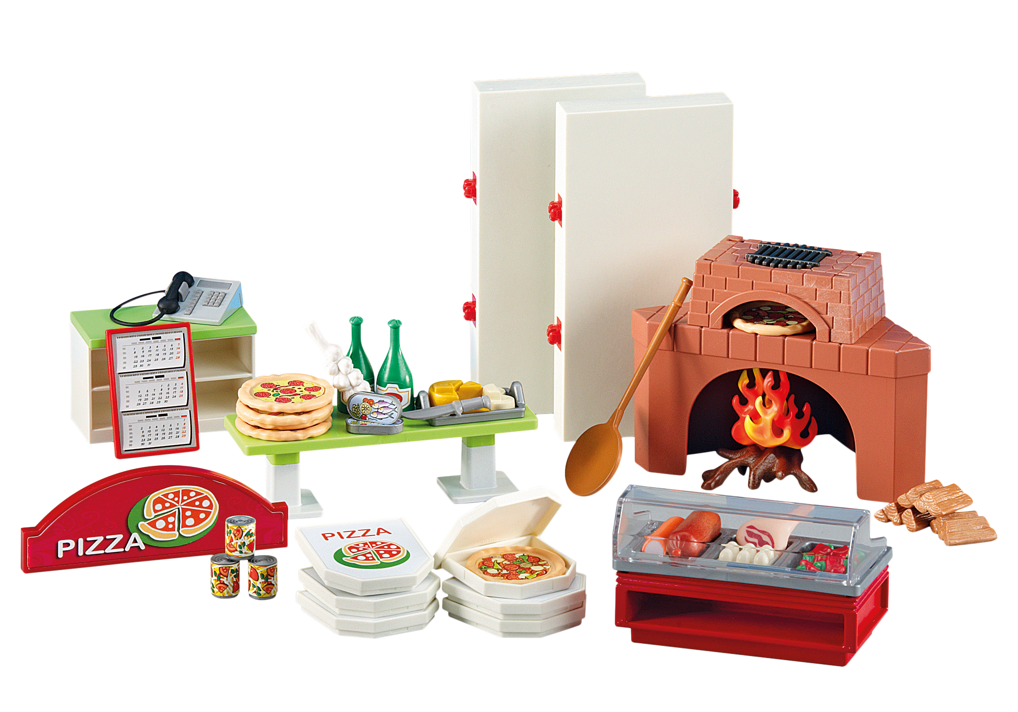 http://media.playmobil.com/i/playmobil/6291_product_detail/Inrichting pizzeria