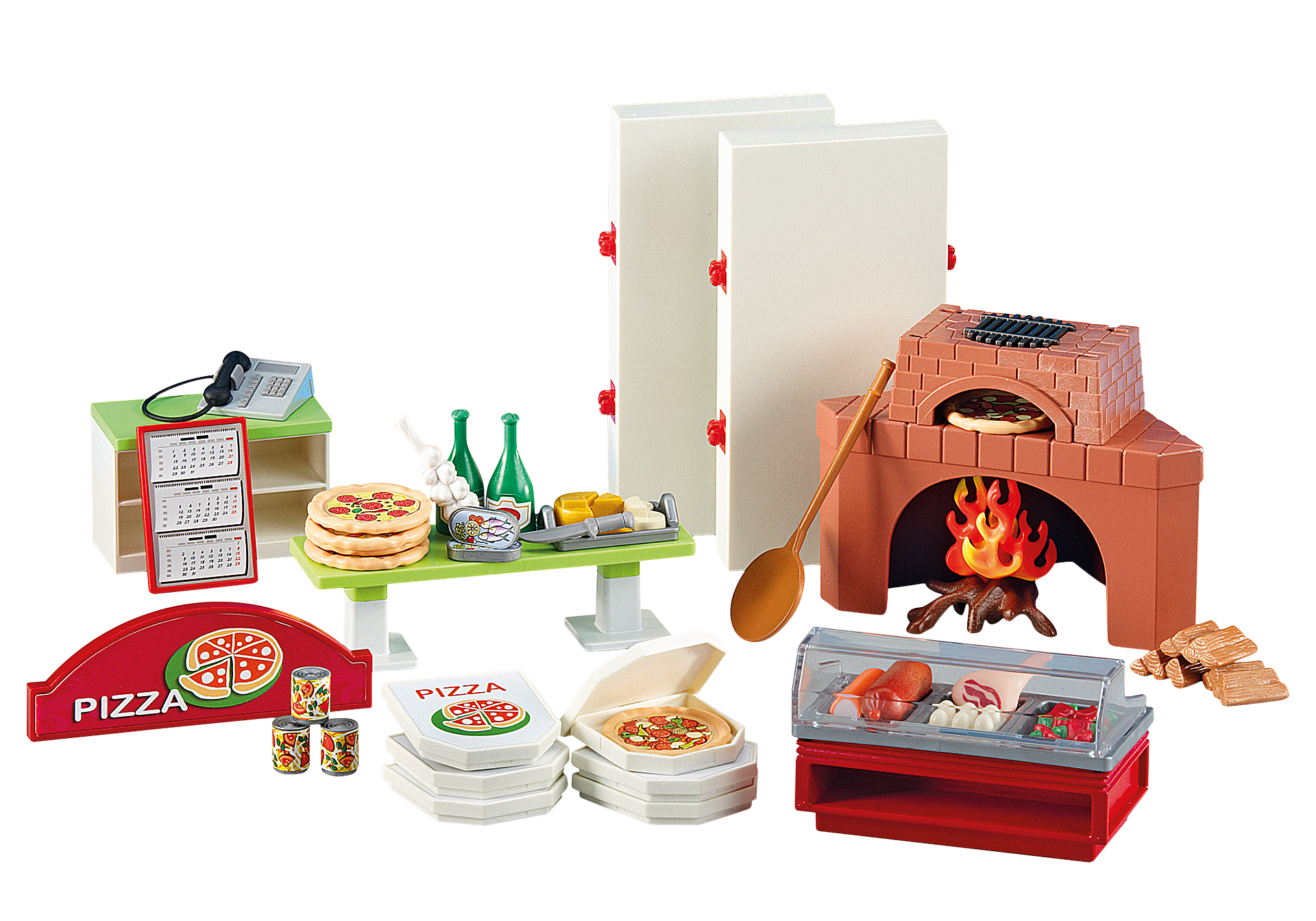 http://media.playmobil.com/i/playmobil/6291_product_detail/Pizzeria
