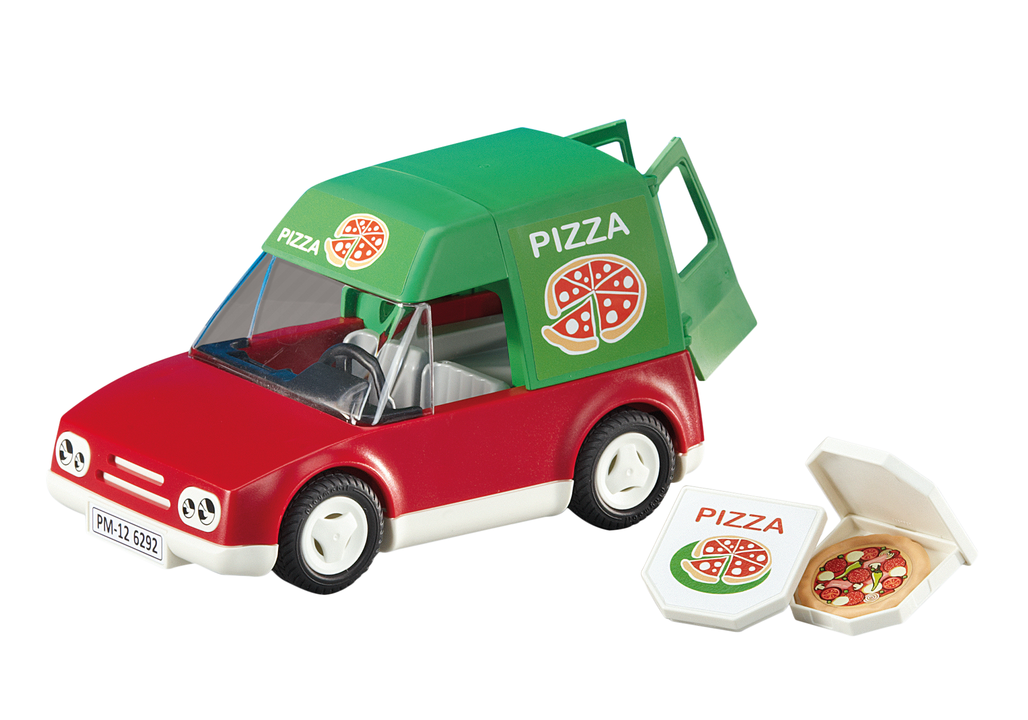 http://media.playmobil.com/i/playmobil/6292_product_detail