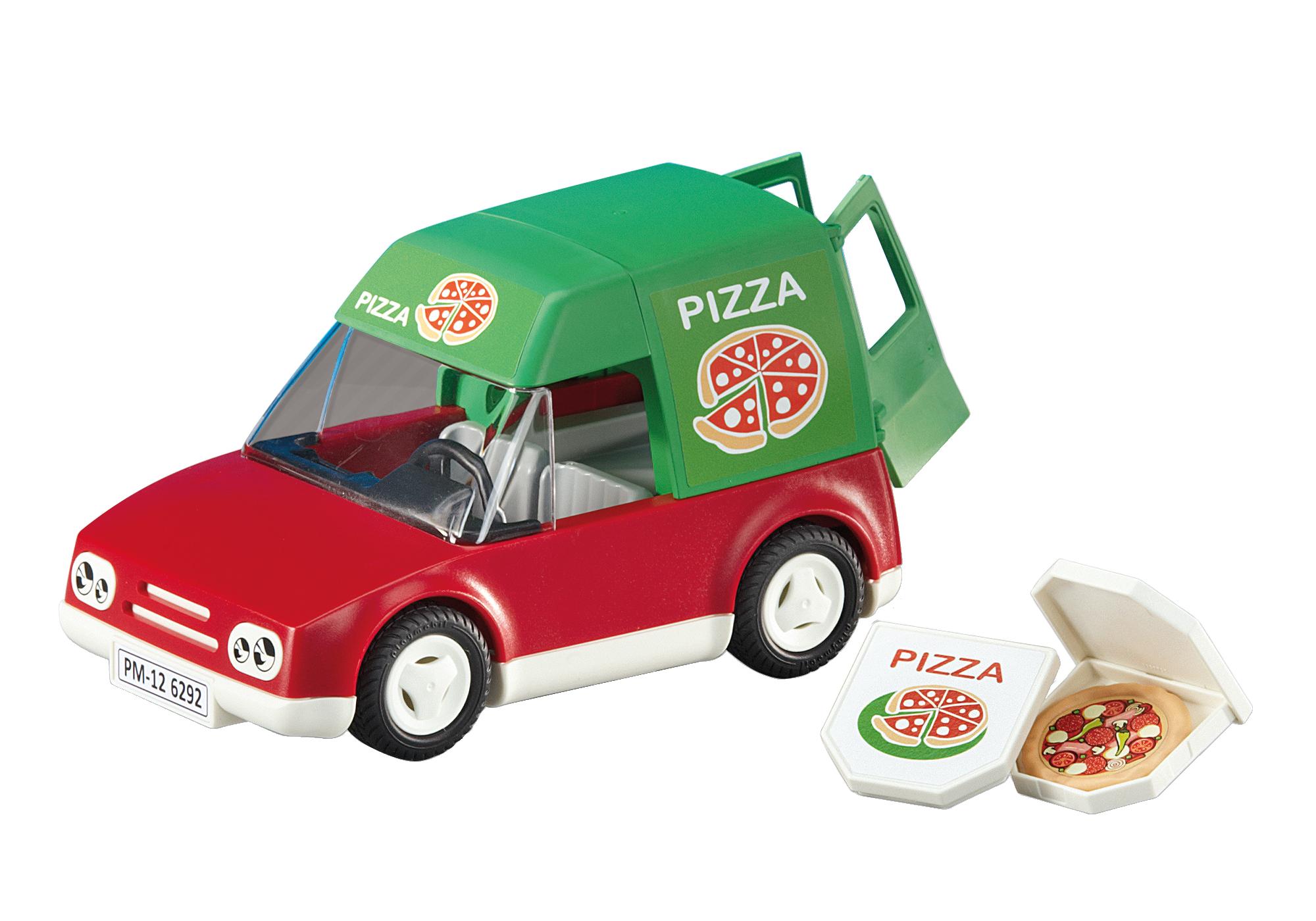 http://media.playmobil.com/i/playmobil/6292_product_detail