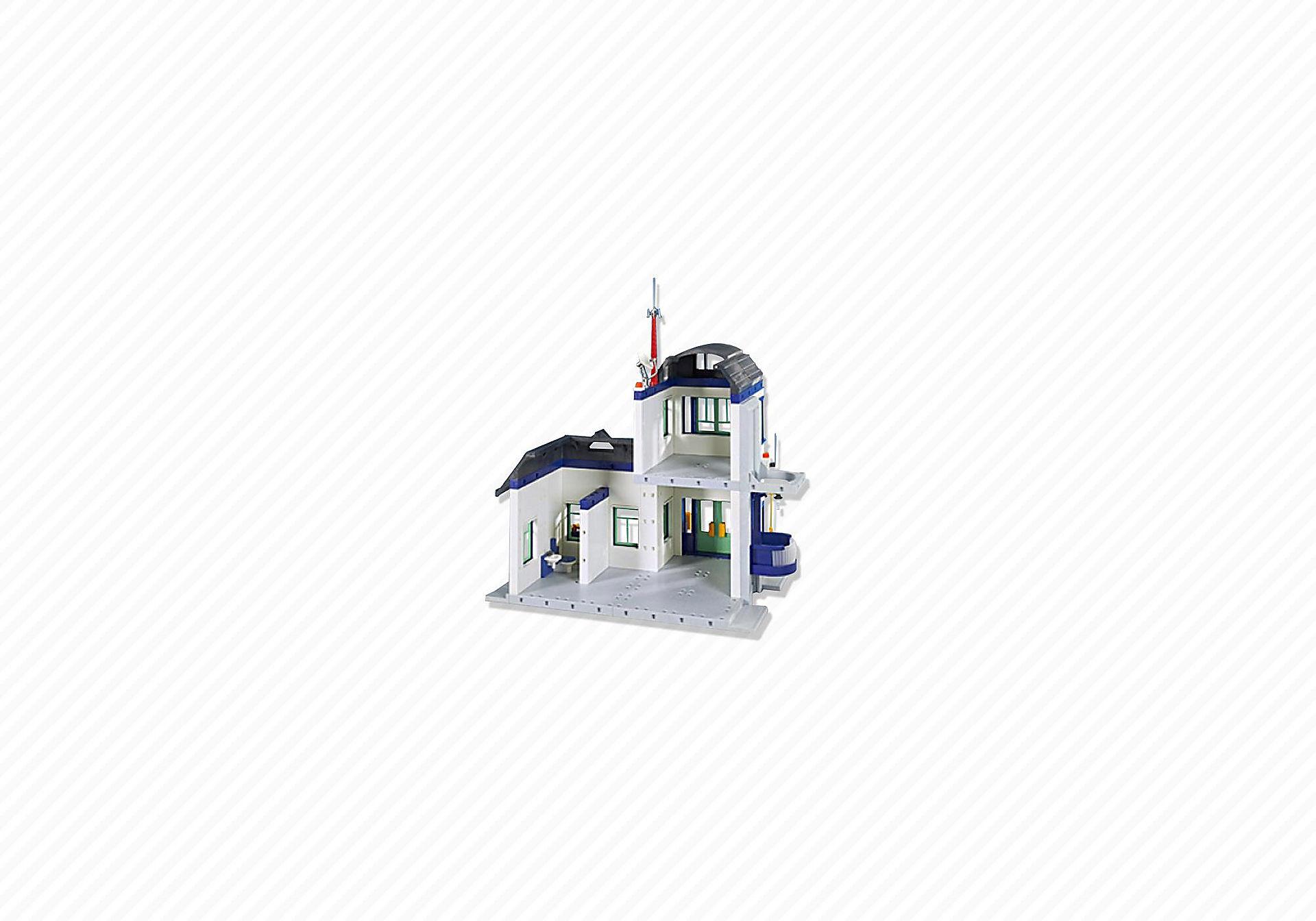 http://media.playmobil.com/i/playmobil/6294_product_box_back/Stadthaus zum Einrichten