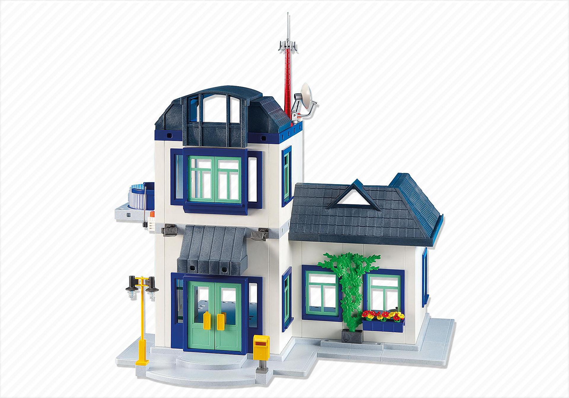 http://media.playmobil.com/i/playmobil/6294_product_detail/Stadthaus zum Einrichten