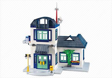 6294_product_detail/Stadthaus zum Einrichten