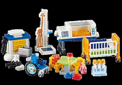 6295_product_detail/Utrustning till barnsjukhus