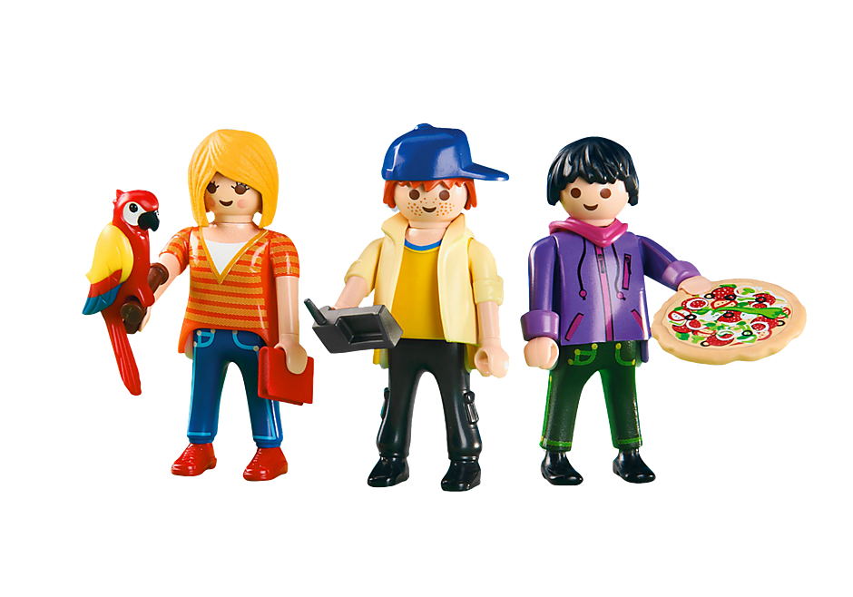 http://media.playmobil.com/i/playmobil/6298_product_detail/Die drei PLAYMOS