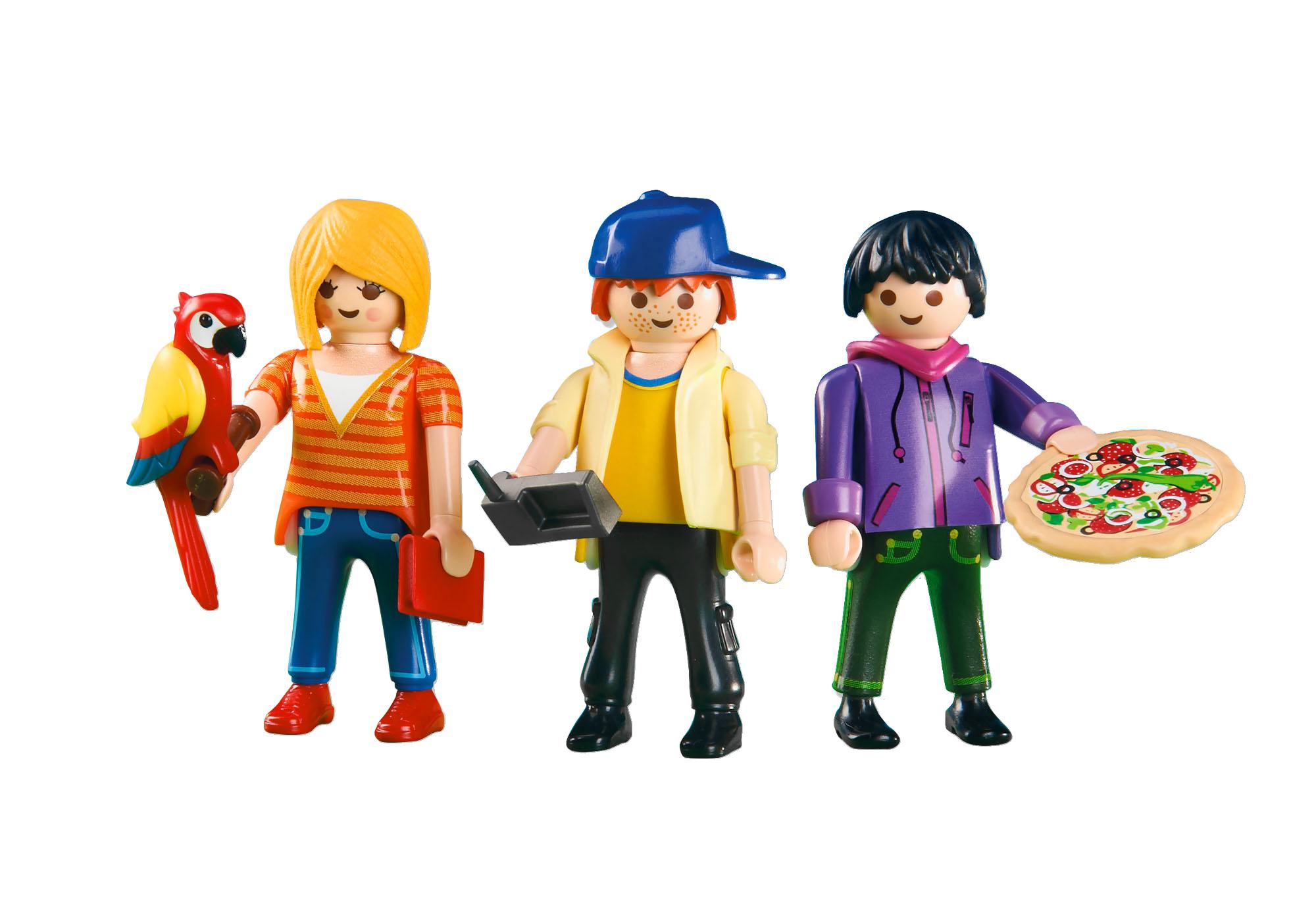 http://media.playmobil.com/i/playmobil/6298_product_detail/Die drei PLAYMOS