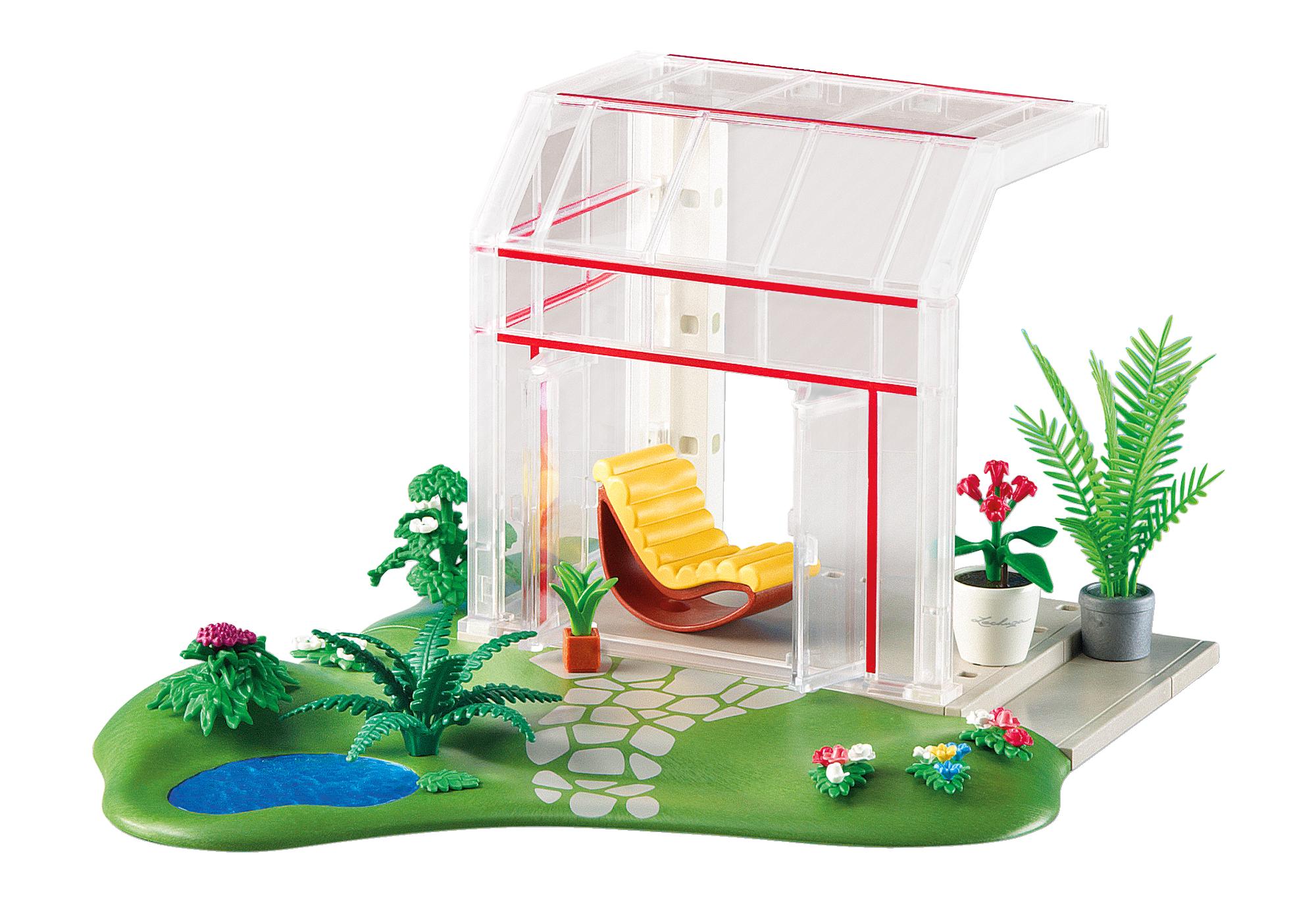 http://media.playmobil.com/i/playmobil/6299_product_detail