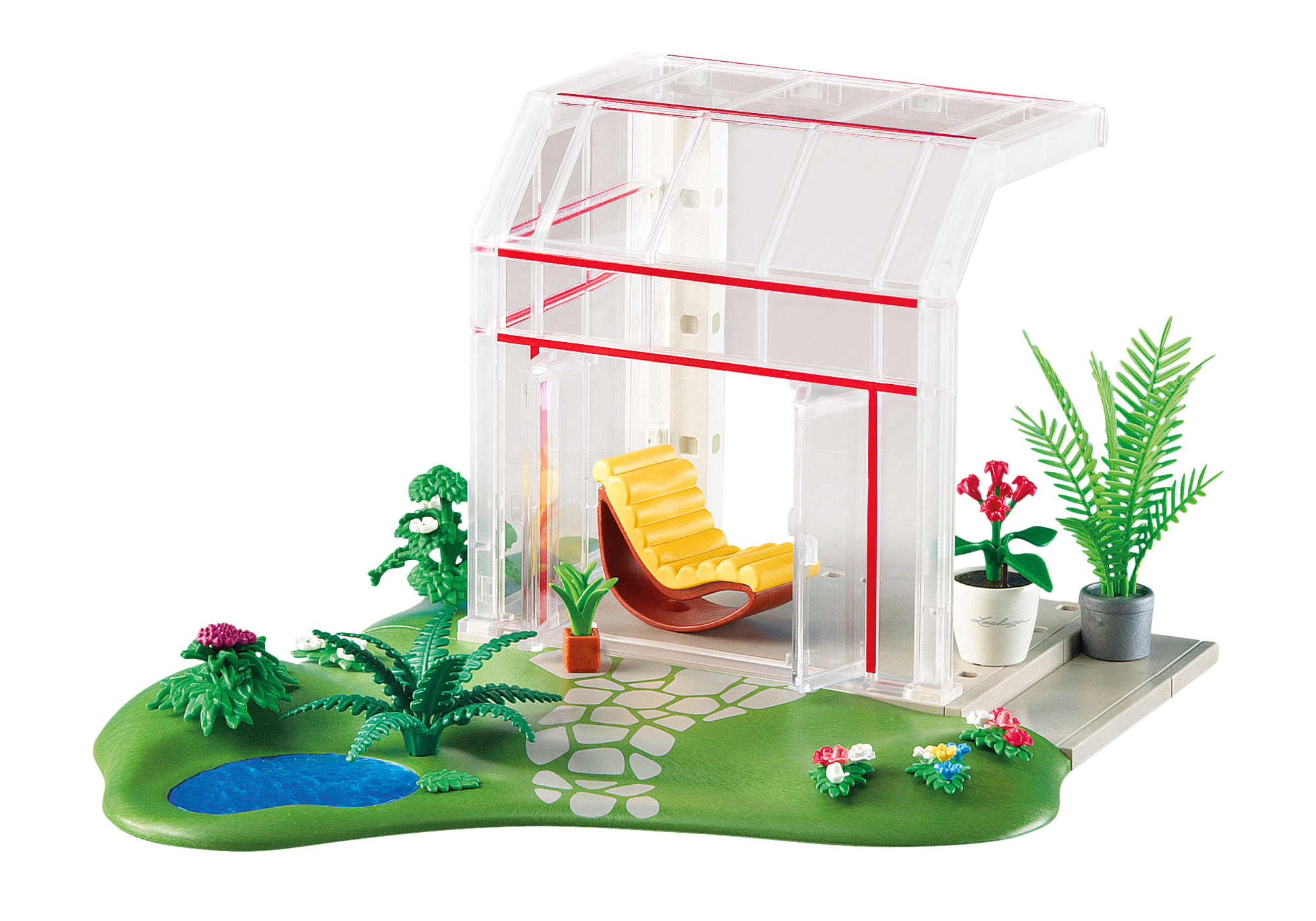 http://media.playmobil.com/i/playmobil/6299_product_detail